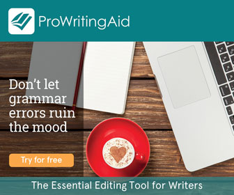 Edit Your Own Writing With Confidence – Demo of ProWritingAid