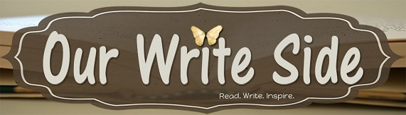 Our Write Side writing community