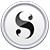 Prowritingaid Scrivener, Open Office and Other Formats